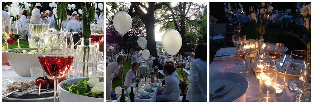 Juni 2014 Rückblick 180gradsalon diner en blanc
