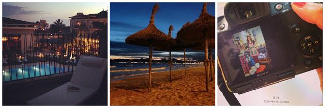 Juni 2014 Rückblick 180gradsalon Mallorca