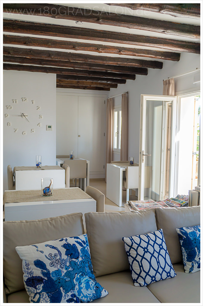 Finca Cas Cabo Nou Agroturisme Mallorca Adults only Geheimtipp 180gradsalon