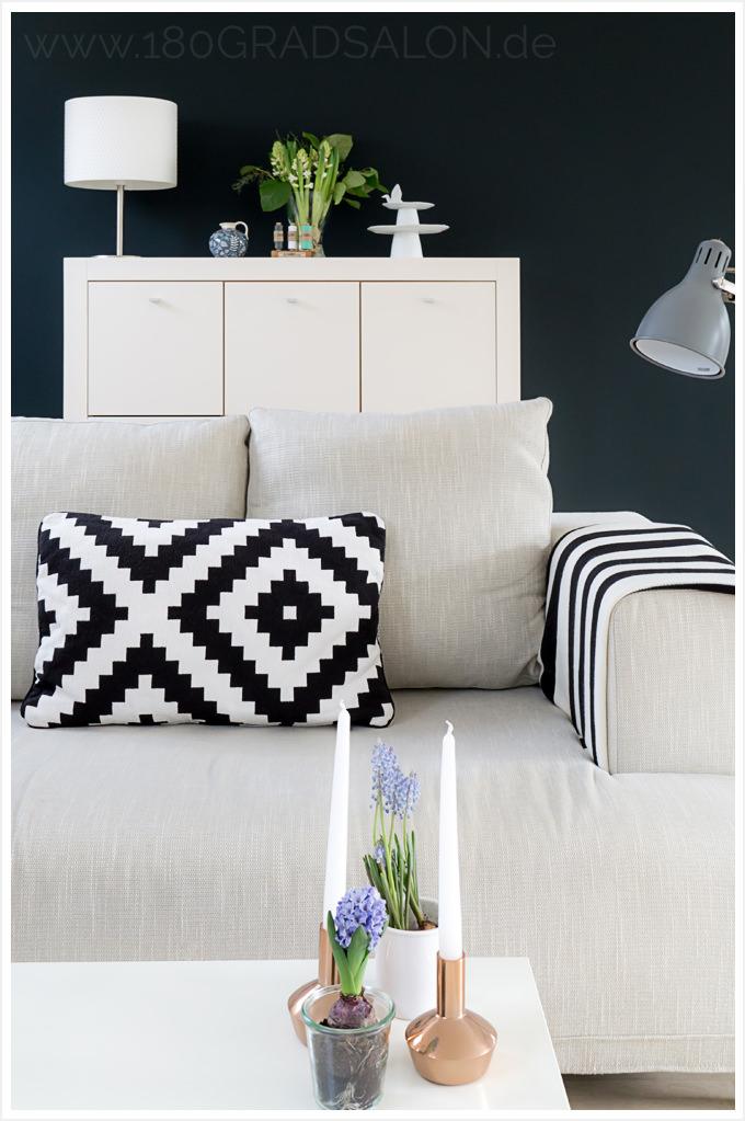 ein designklassiker ist in den 180 salon eingezogen 180gradsalon dein mallorca blog. Black Bedroom Furniture Sets. Home Design Ideas