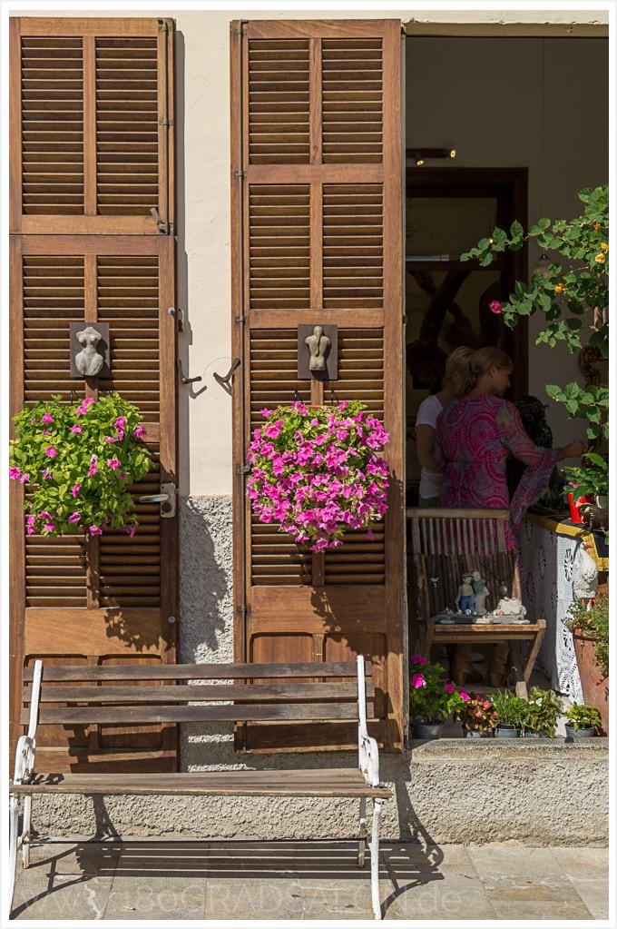 Cafe Parisien in Arta Mallorca 180gardsalon