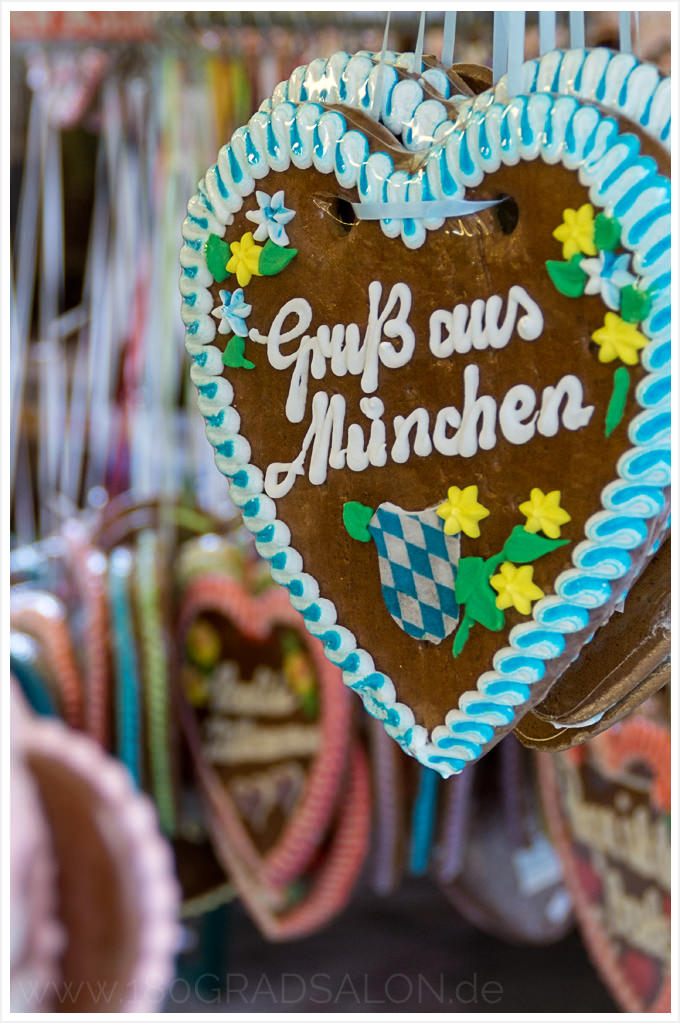 Gruß aus München Lebkuchenherz foodblogaward 180gradsalon