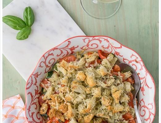 Sommerküche Tomaten : Tomaten archive gradsalon dein mallorca