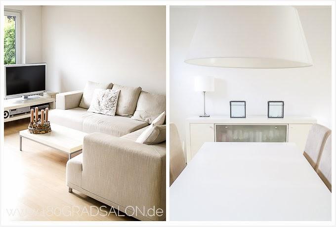 Wohnzimmer Renovierung Vorher Nachher