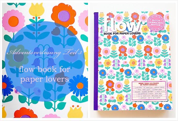 34_Adventsverlosung_flow_Paperbook_1