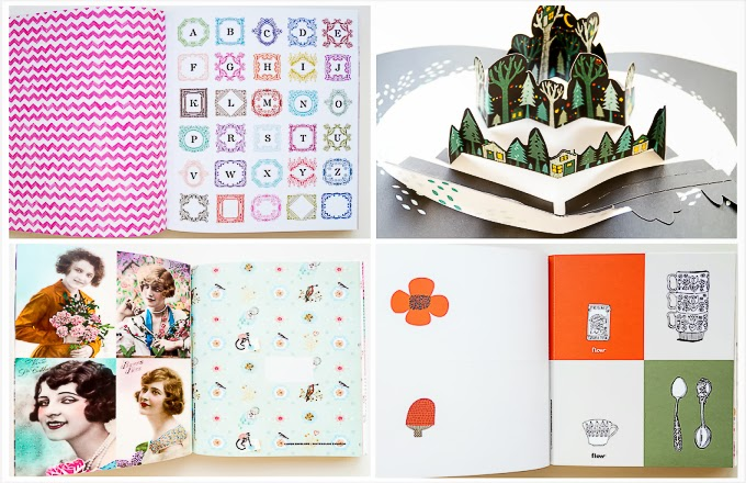 34_Adventsverlosung_flow_Paperbook_2