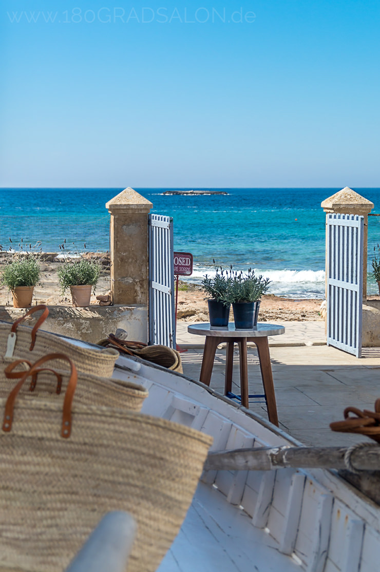 Cassai-home-und-fashion-colonia-sant-jordi-mallorca-5
