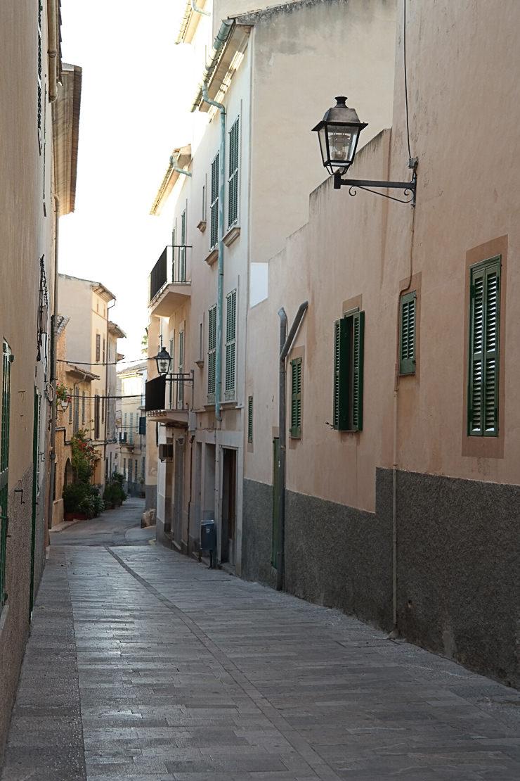 Mallorca MissBonn(e)bonn(e) Tipps
