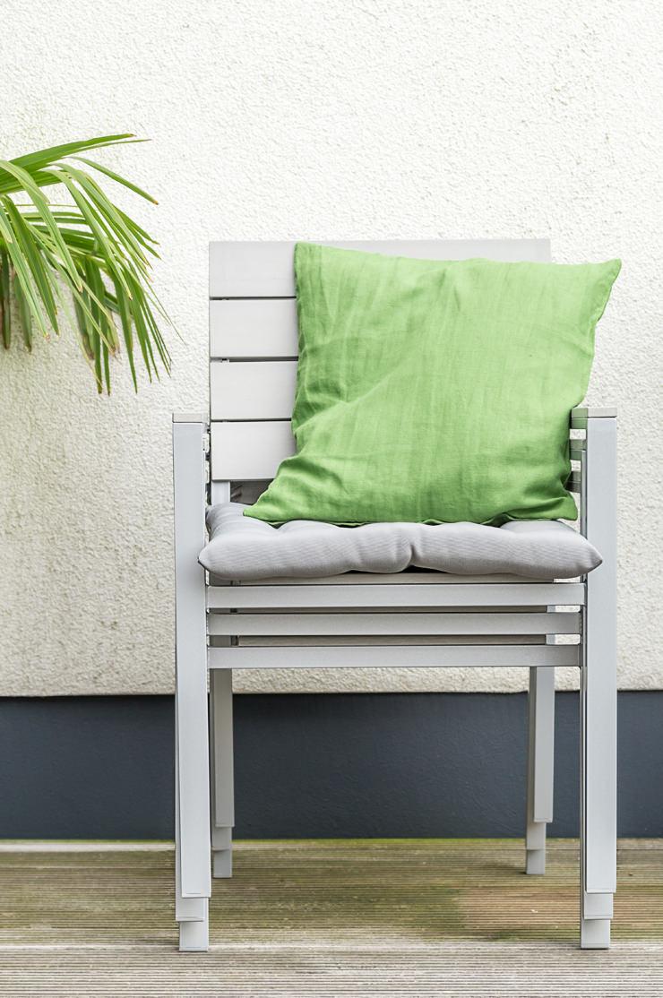 ikea gartenm bel pplar. Black Bedroom Furniture Sets. Home Design Ideas