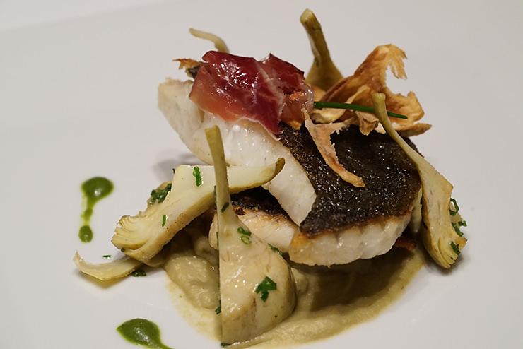 Mallorca Finca Hotel Cas Xorc Soller Restaurant