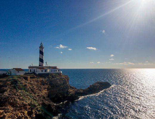 Mallorca Urlaub 2019 Tipps für die Insel zum Wandern Hotel Finca Märkte Sightseeing