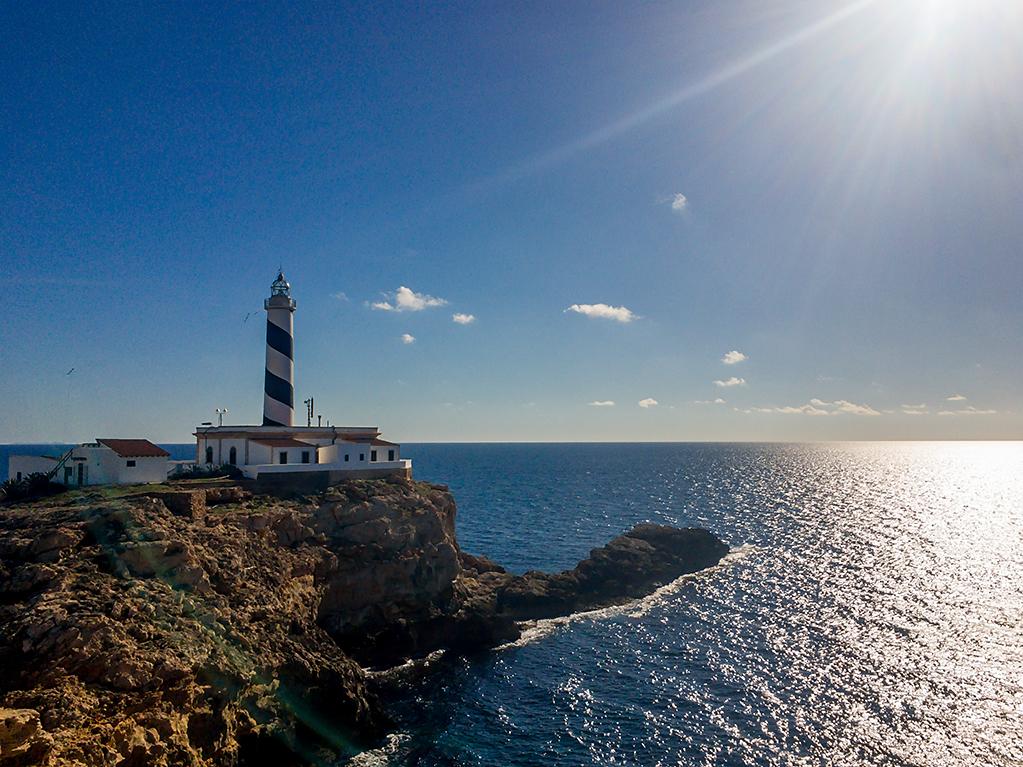 Mallorca Urlaub 2019 Meine 7 Besten Tipps Fur Dich 180gradsalon