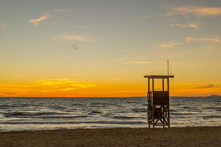 Mallorca im Winter und Mallorca im Winter undMallorca im Winter und Advent, Weihnachtsmarkt, Wandern, Silvester, Kurztrip, Palma de Mallorca, Urlaub, Tipps, Playa de Palma