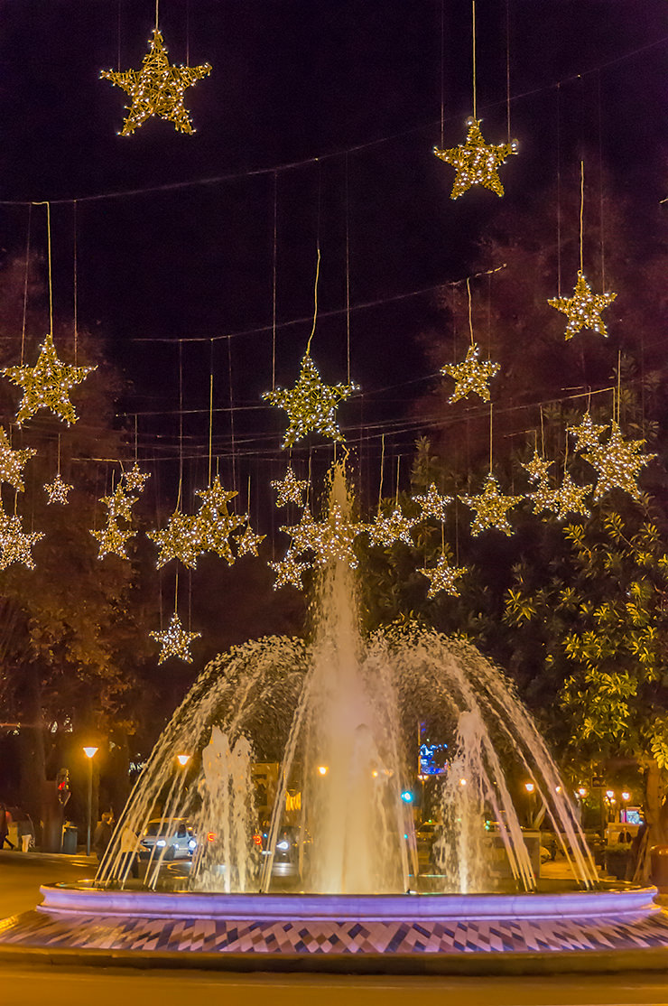 Mallorca im Winter und Mallorca im Winter und Advent, Weihnachtsmarkt, Wandern, Silvester, Kurztrip, Palma de Mallorca, Urlaub, Tipps