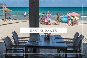 Mallorca Tipps für den Urlaub. Märkte, Sightseeing, Restaurants, Wandern