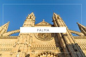 Mallorca Tipps für den Urlaub, Wandern, Palma, Sightseeing, Restaurants