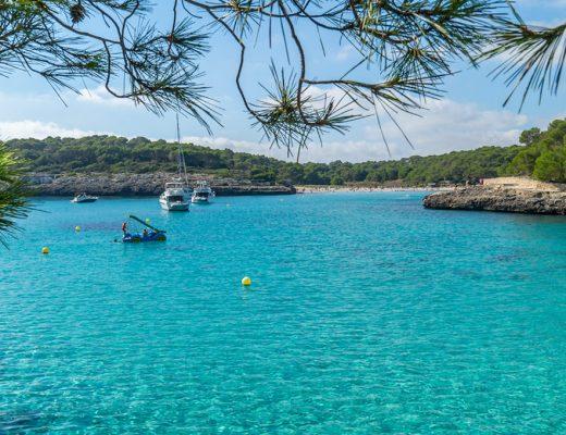 Mallorca Urlaub 2020 - Die besten Tipps für Deinen Urlaub auf der Insel. Für Familien und Paare. Die besten Testaurants, Hotels, Ausflüge, Märkte und Wanderungen vom größten Mallorca Blog!