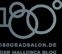 180gradsalon | Der Mallorca Blog
