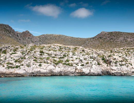 Mallorca Mar i Muntanya Buch von Antonia und Alexander Feig
